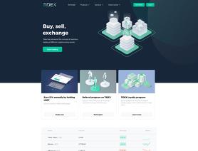 Tidex.com
