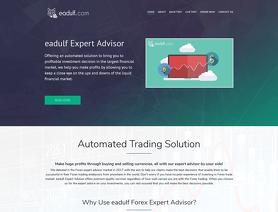 eadulf.com