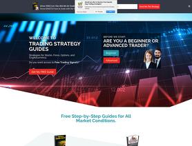 TradingStrategyGuides.com