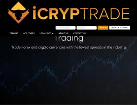 IcrypTrade.com