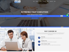 AceFX.com