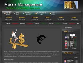 M-Mgt.com (Morris Management)
