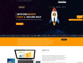 FXBitcoinInvestment.com