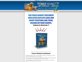 ForexMarketSentiment.com