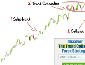 Hy markets review forex peace army