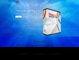 TradingManagerPro.com