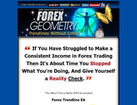 Forex geometry