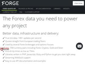 1Forge.com