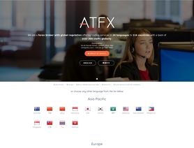 ATFX.com