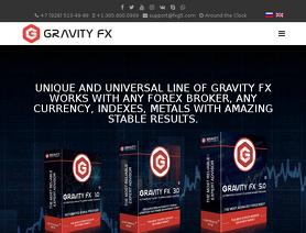FXG5.com