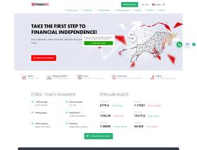 FinmaxFX.com