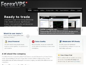 ForexVPS.ch