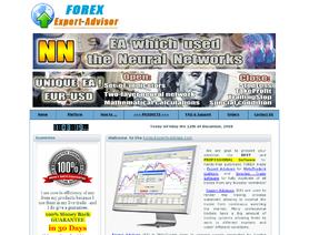 Forex-Expert-Advisor.com