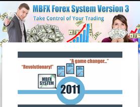 MBFXSystem.com (Mostafa Belkhayate)