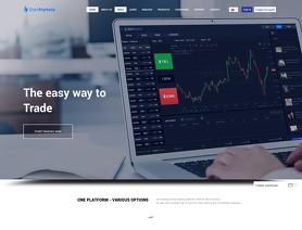 StartMarkets.com
