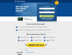 Real-Forex-Signals.com