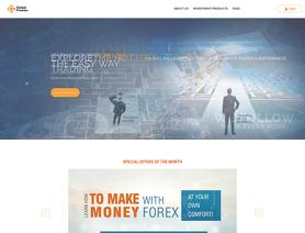GlobalPremier.com