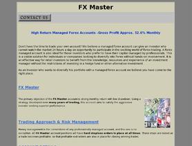 4xmaster.net