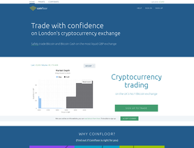 CoinFloor.co.uk