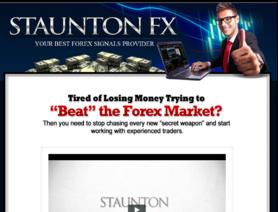 StauntonFX.com