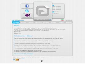 Fx-Persia.com