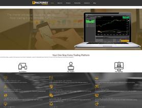PacForex.com