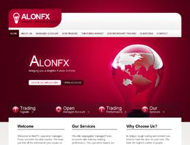 AlonFx.com