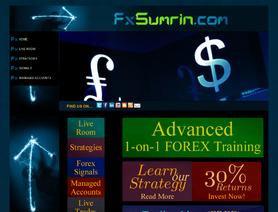 FxSumrin.com