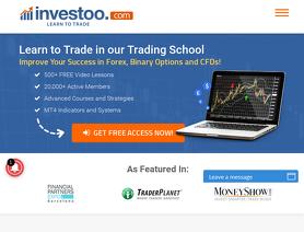 Investoo.com