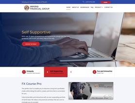 ImperioFG.com