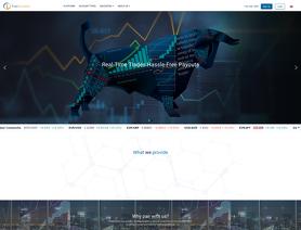 TradInvestor.com