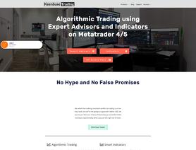 Keenbase-Trading.com