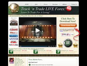 TNTForexTrader.com