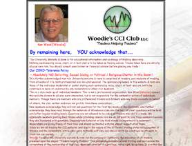 woodiescciclub.com (Ken Wood)