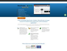 MexcelTrader.co.uk