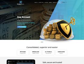 XeCryptoBank.com