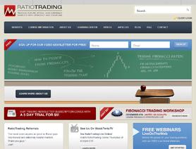 RatioTrading.com