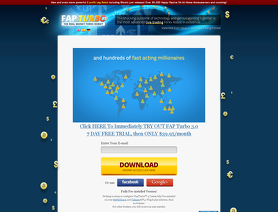Fapturbo 2 forex peace army