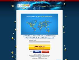 FapTurbo.com (Steve Carletti)