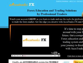 AccutradesFX.com