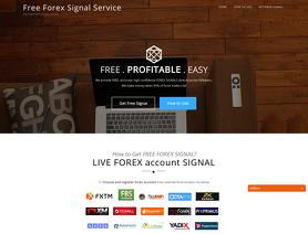 ForexSignal24.com