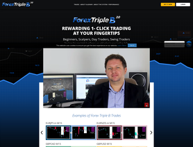 Forex Triple B Review | Reviews, Work Forum, and Income Related Know-How
