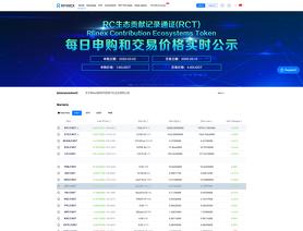 Rfinex.com