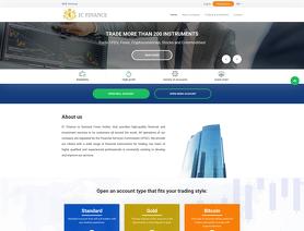 IC-Finance.net