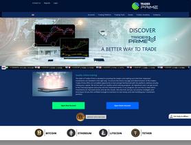 TradesPrime.com