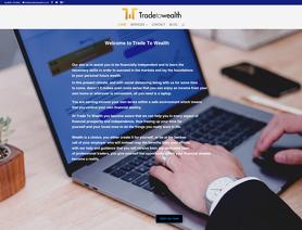 TradeToWealth.co.uk