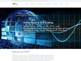FDAFX.com