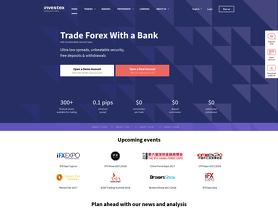 Investex.com