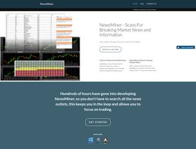 NewsMiner.info