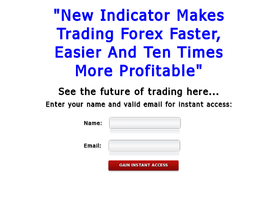 GuideToGettingRichWithForexRobots.com (David Ross)